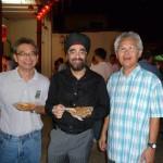 Lions Penang February 2011 020