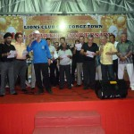 Lions Penang February 2011 035