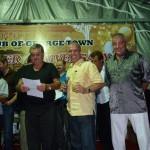 Lions Penang February 2011 036