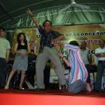 Lions Penang February 2011 065