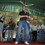 Lions Penang February 2011 071