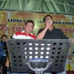 Lions Penang February 2011 075