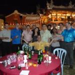Lions Penang February 2011 078