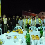 Lions Penang February 2011 081