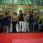 Lions Penang February 2011 102