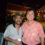 Lions Penang February 2011 124