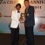 Lions Penang February 2011 154