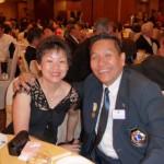Lions Penang February 2011 169