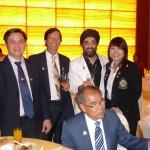 Lions Penang February 2011 184