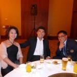 Lions Penang February 2011 188