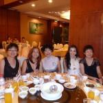 Lions Penang February 2011 191