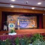 Lions Penang February 2011 196