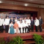 Lions Penang February 2011 200