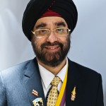 President Lion Narin Sethichaiyen