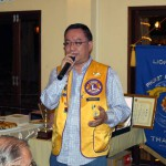 20th anniversary lion club phuket andaman sea 02