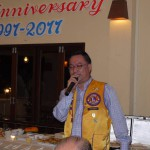 20th anniversary lion club phuket andaman sea 03
