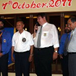 20th anniversary lion club phuket andaman sea 15
