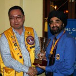 20th anniversary lion club phuket andaman sea 16