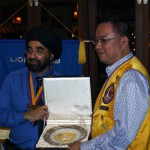 20th anniversary lion club phuket andaman sea 17