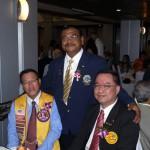 4 Club Celebration 2011 02