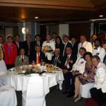 4 Club Celebration 2011 05