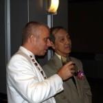 4 Club Celebration 2011 09