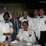 4 Club Celebration 2011 10