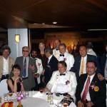 4 Club Celebration 2011 11