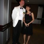 4 Club Celebration 2011 13