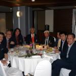 4 Club Celebration 2011 14
