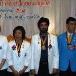 4 Club Celebration 2011 16