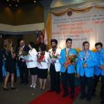 4 Club Celebration 2011 17