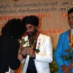 4 Club Celebration 2011 18