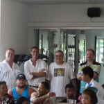 5th Anniversary PSV 2012 079