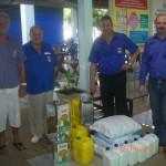 k-Lions Club Altenheim besuch Phuket 029