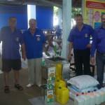 k-Lions Club Altenheim besuch Phuket 030