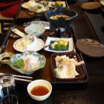 Japan Nagao 2013 039