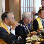 Japan Nagao 2013 040
