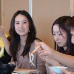 Japan Nagao 2013 041