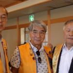 Japan Nagao 2013 043