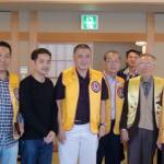 Japan Nagao 2013 048