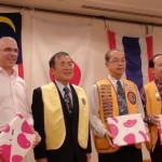 Japan Nagao 2013 085