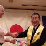 Japan Nagao 2013 088