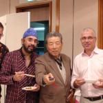 Japan Nagao 2013 097