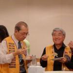 Japan Nagao 2013 098