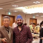 Japan Nagao 2013 099
