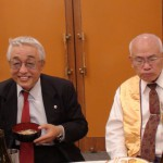 Japan Nagao 2013 100