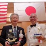 Japan Nagao 2013 144