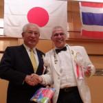 Japan Nagao 2013 146