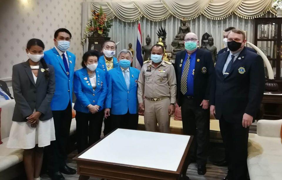 2020 phuket governor (4)